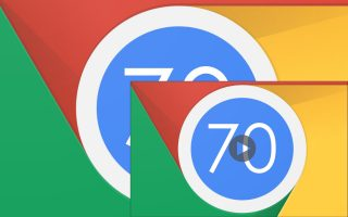 Google Chrome, ecco la finestra PIP per i video
