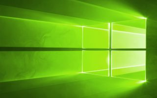 Windows 10 Pro: se la licenza si disattiva
