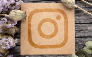 Instagram: Creator Account per artisti e influencer